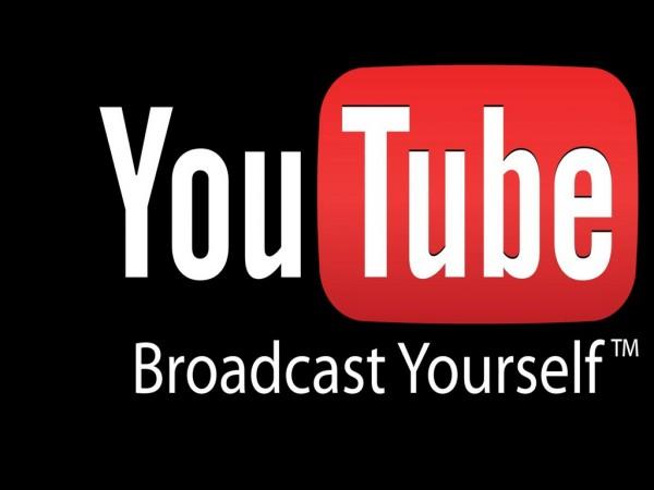 jak sprzedawać na youtube
