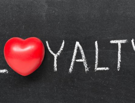 10 pomysłów na program lojalnościowy